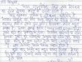 Thank you letter 25-1.jpg